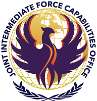 Logo: Joint Intermediate Force Capabilities Office