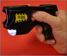 http://jnlwp.defense.gov/portals/50/Images/Current_Non-Lethal_Weapons/X26-TASER.jpg