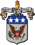 U.S. Army War College Seal
