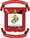 U.S. Marine Corps Command and Staff College Seal