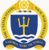 Naval War College Seal
