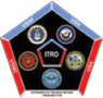 DoD Inter-service Training Review Organization Seal