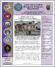 Biannual JNLWP Newsletter November 2011