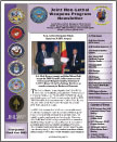 First Quarter FY09 JNLWP Newsletter