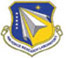 Directed Energy Directorate, Air Force Research Laboratory Seal