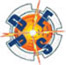 Directed Energy Professional Society Logo