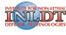 Institute for Non-Lethal Defense Technologies Logo