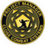Program Executive Office Ammunition, Project Manager Close Combat Systems Seal