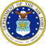 U.S. Air Force Seal