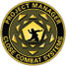 U.S. Army Project Manager Close Combat Systems Seal
