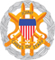 U.S. Joint Chiefs of Staff Seal